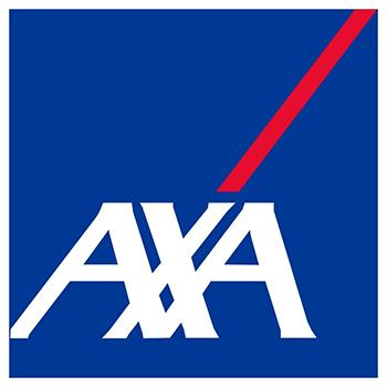 Axa Bank