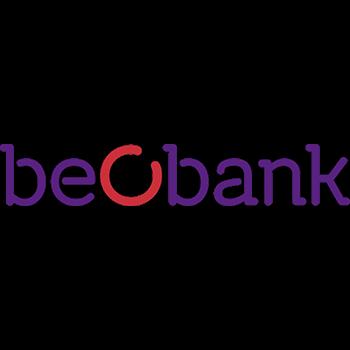 Recevez dès maintenant les extraits de compte de vos clients Beobank via CodaBox