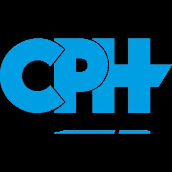 Cph Bank