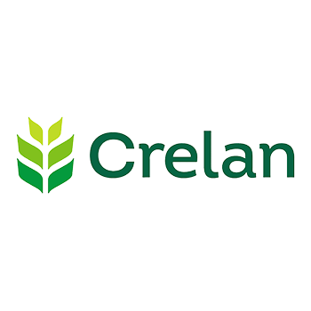 Crelan Bank