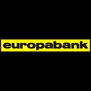 Europa Bank