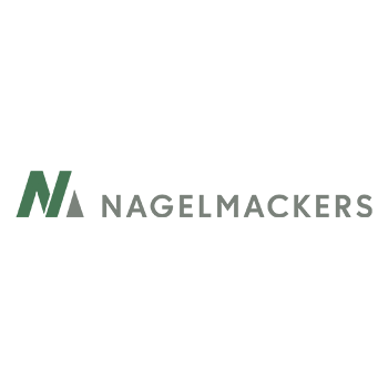 Nagelmackers Bank