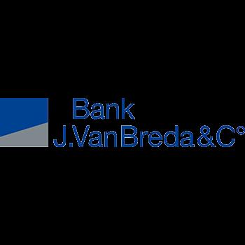 Van Breda Bank