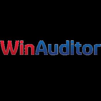 WinAuditor