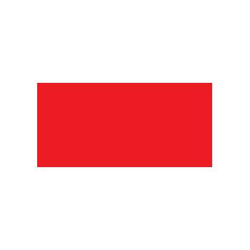 Bofidi