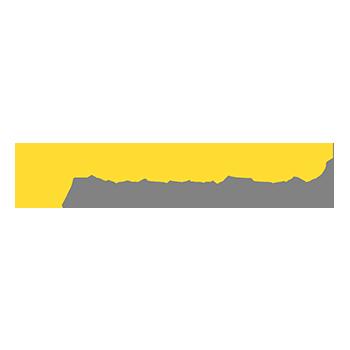 Horecafocus