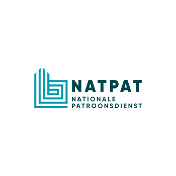 Natpat