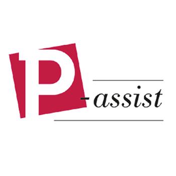 Passist