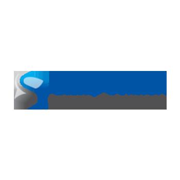 Salary Solution
