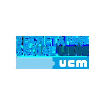Ucm Liege