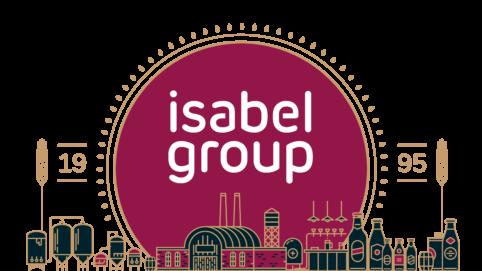 En tant que comptable, vous ne devriez pas manquer le 25ème anniversaire d'Isabel Group. Voici pourquoi