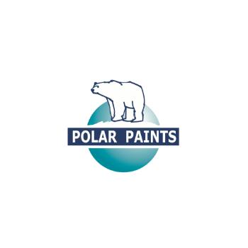 Polar Paints