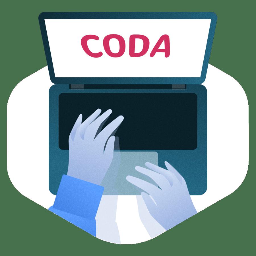 CodaBox-Illustration-aanbod-1-min
