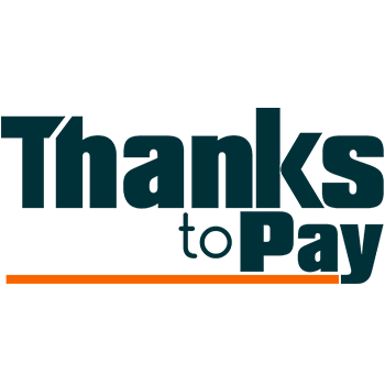 Thanks to Pay