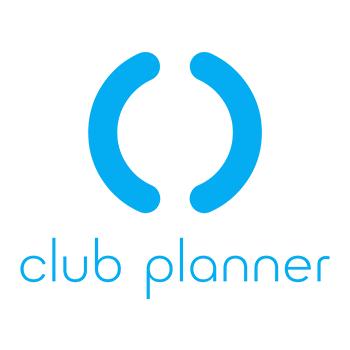 Club Planner