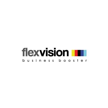Flexvision