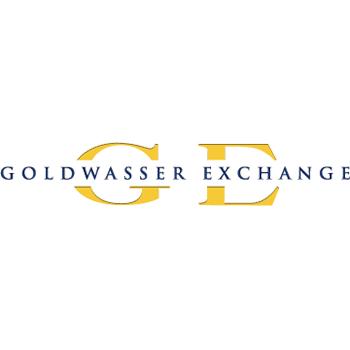 Goldwasser Exchange