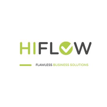 Hiflow