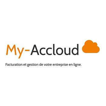 My-Accloud