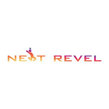 Next Revel