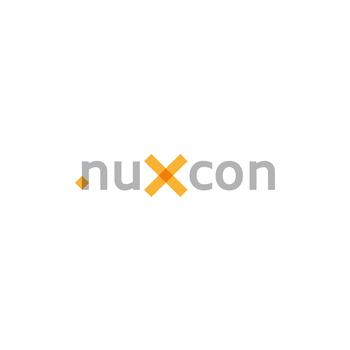 Nuxcon