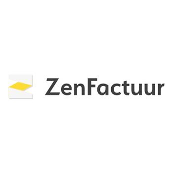 ZenFactuur