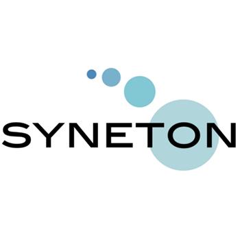 Syneton