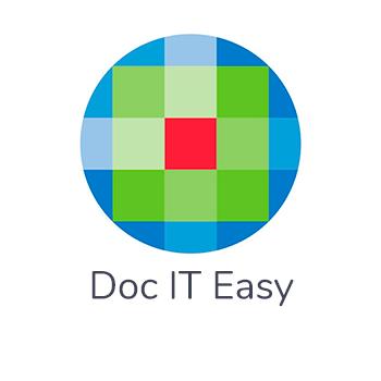 Doc-it-Easy