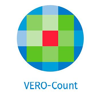 VERO-Count