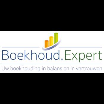 Boekhoud.Expert