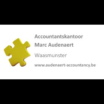 Audenaert Accountancy