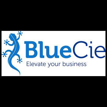 BlueCie