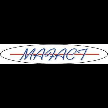 Mafact