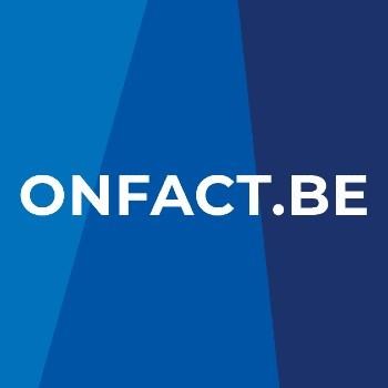 onFact